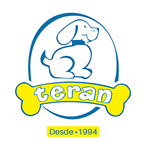 Hospital Veterinario Terán